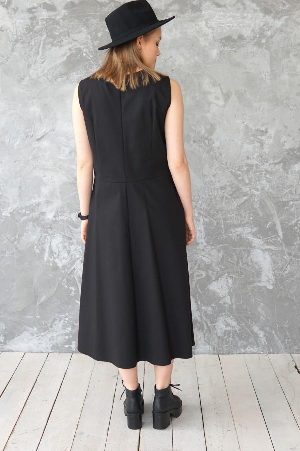 dress kioto