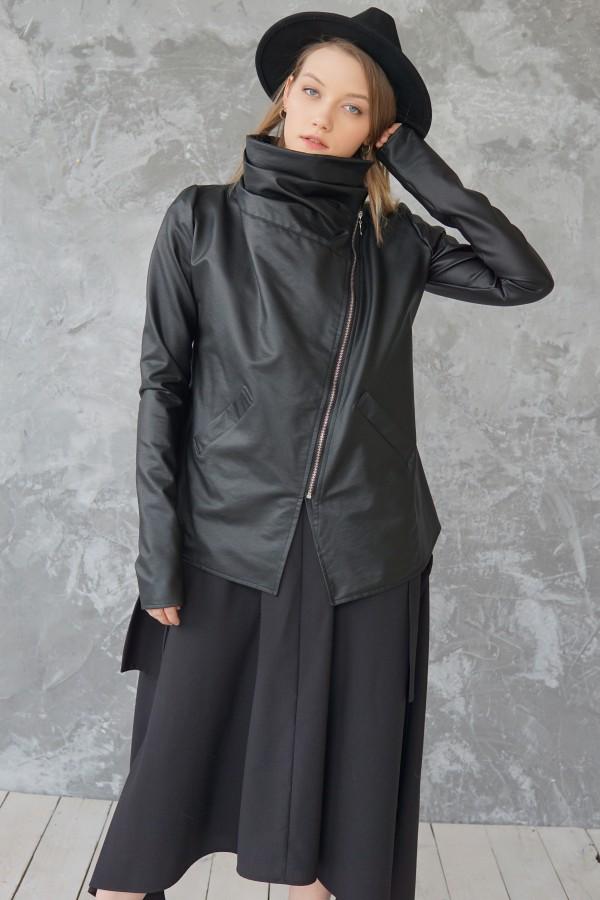 jacket london