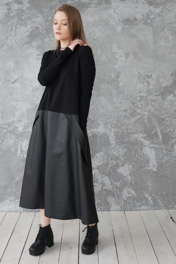 dress madrid 2