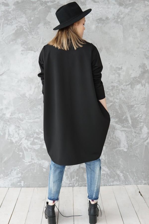 shirt roma