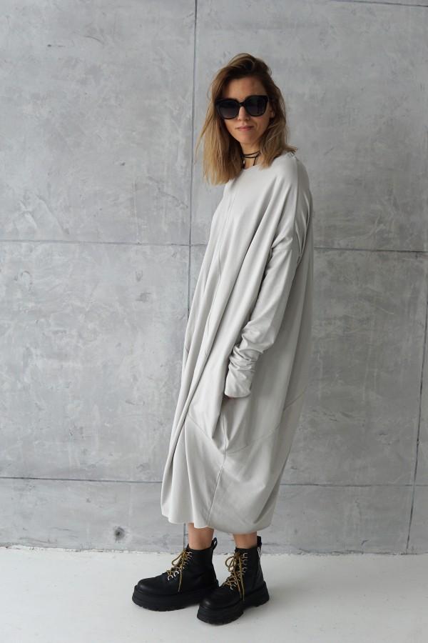 3D light dress