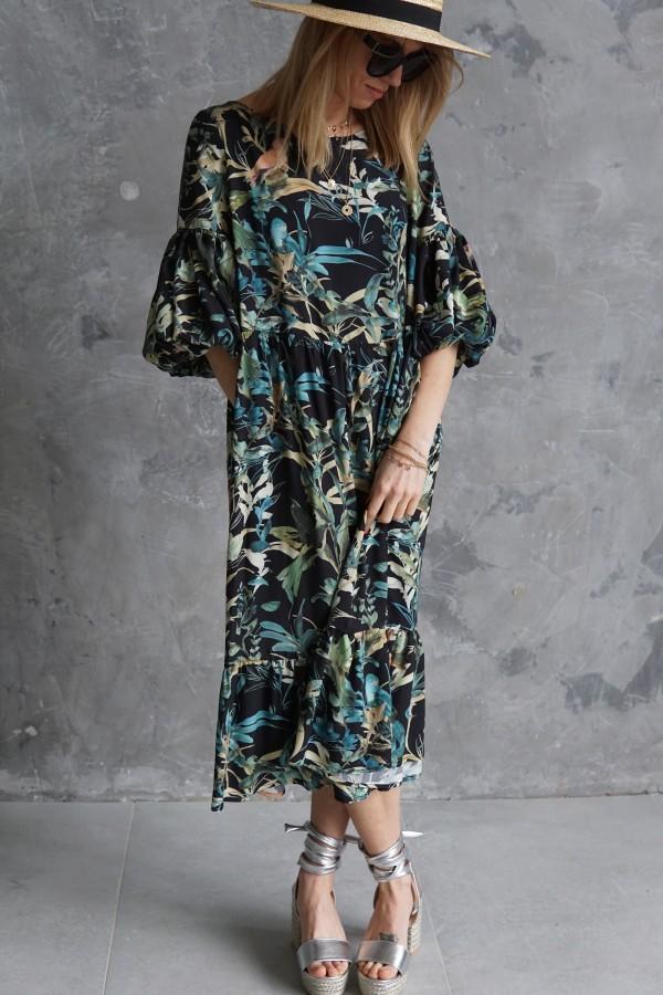 dress sicilia