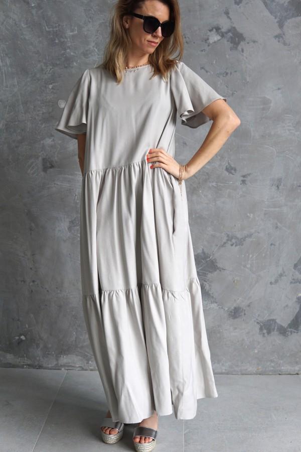 dress akra