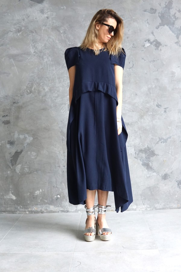 BLUE DRESS TOKYO