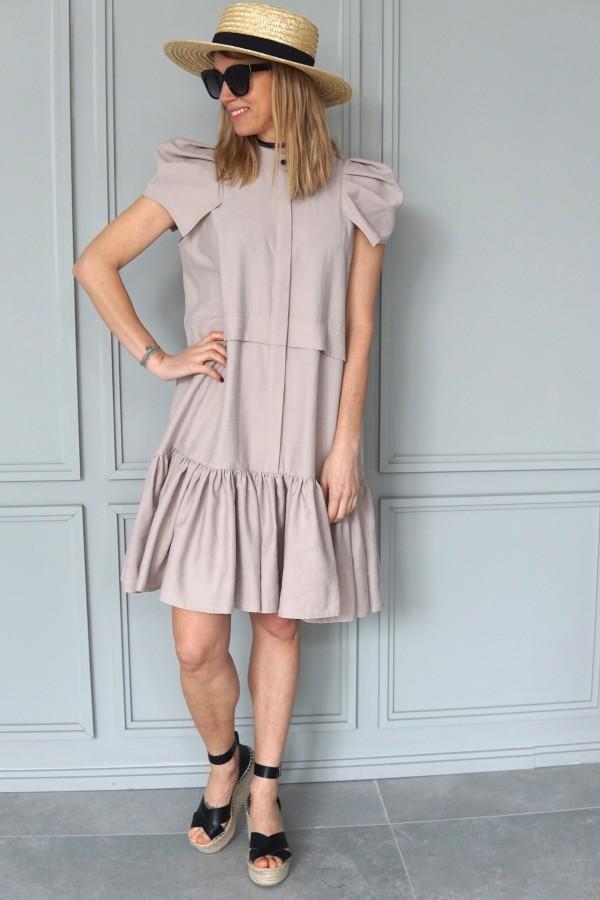 dress simona 2