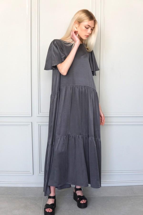 DRESS ALICANTE