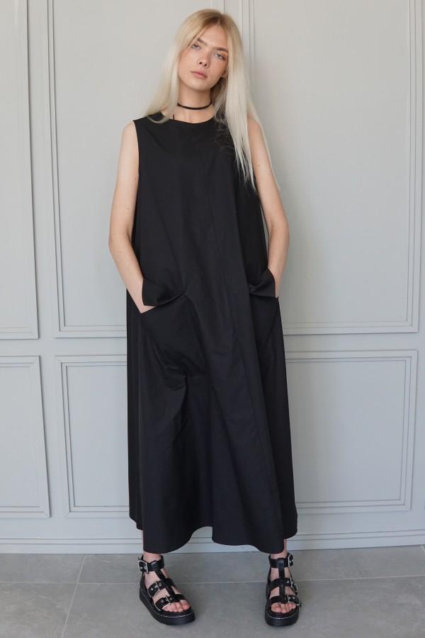 DRESS SAN MARINO