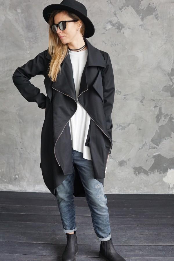 coat copenhagen