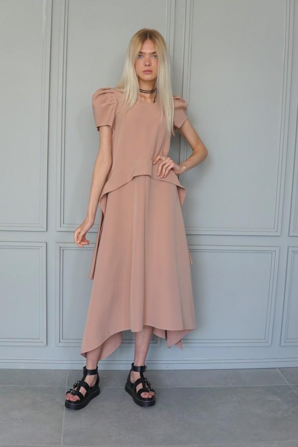 PINK DRESS TOKYO