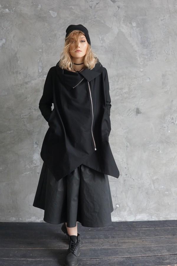 coat berlin