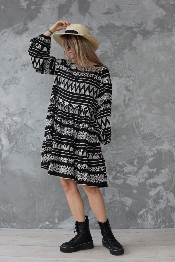 dress florence