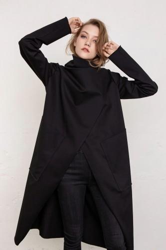 coat Milan