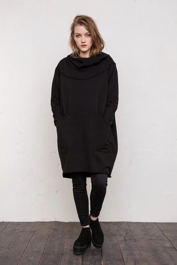 dress-sweatshirt