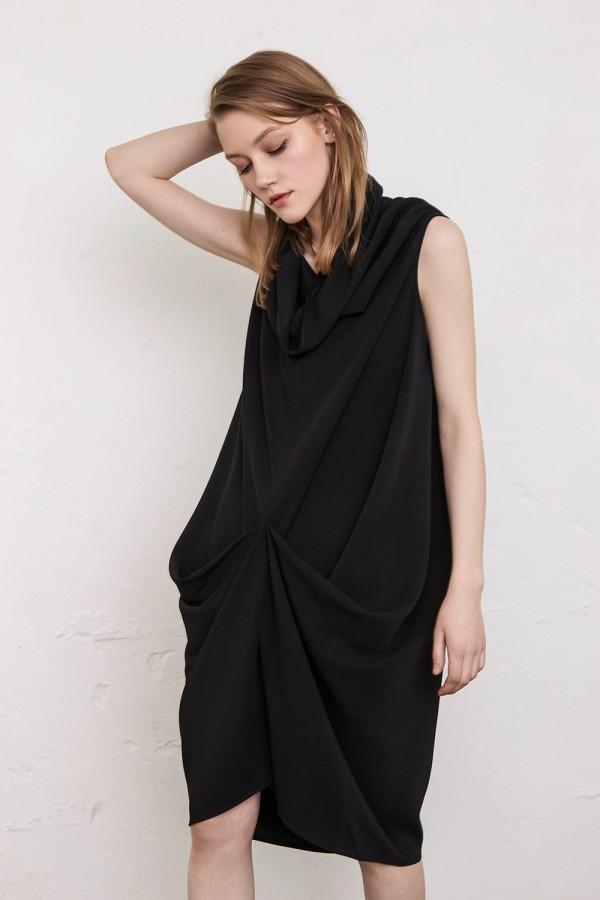 dress Ryga