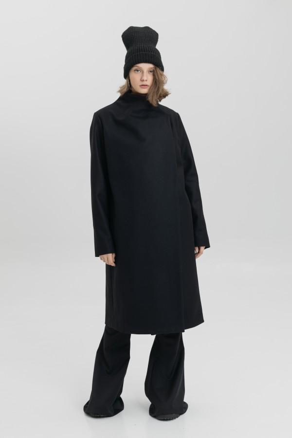 coat madrid