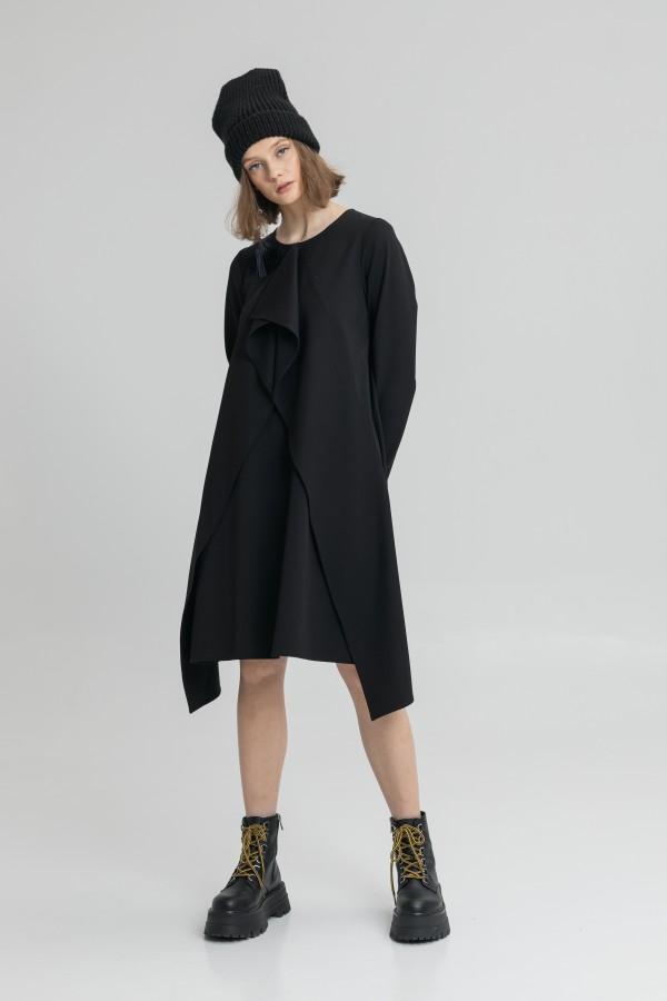 dress milan