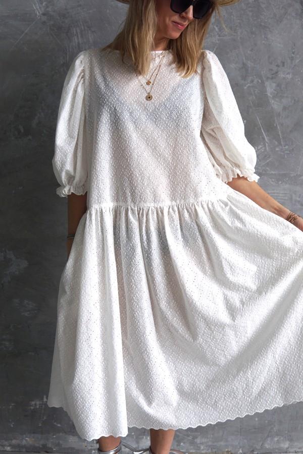 DRESS SEVILLE