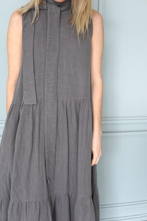 dress venice