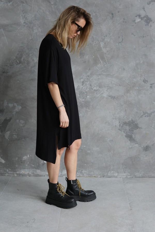 long blouse