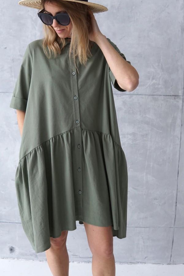 summer shirt porto