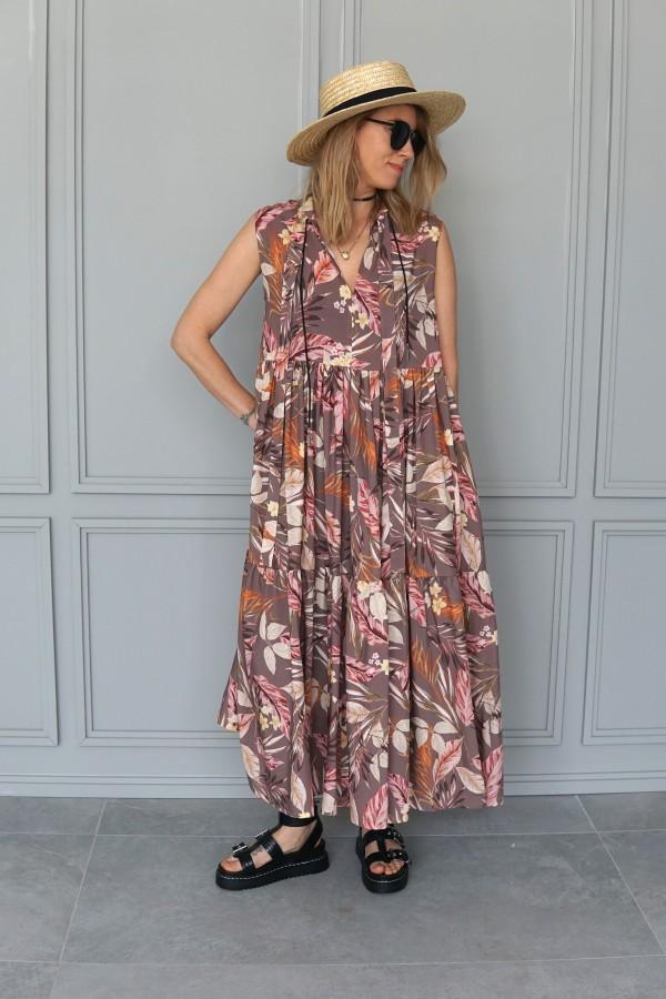 dress florida