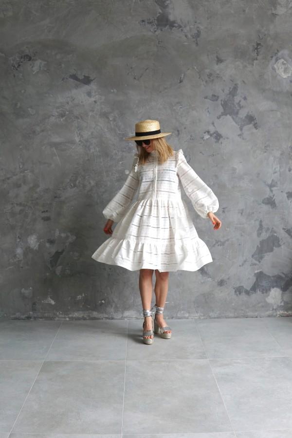 dress sintra