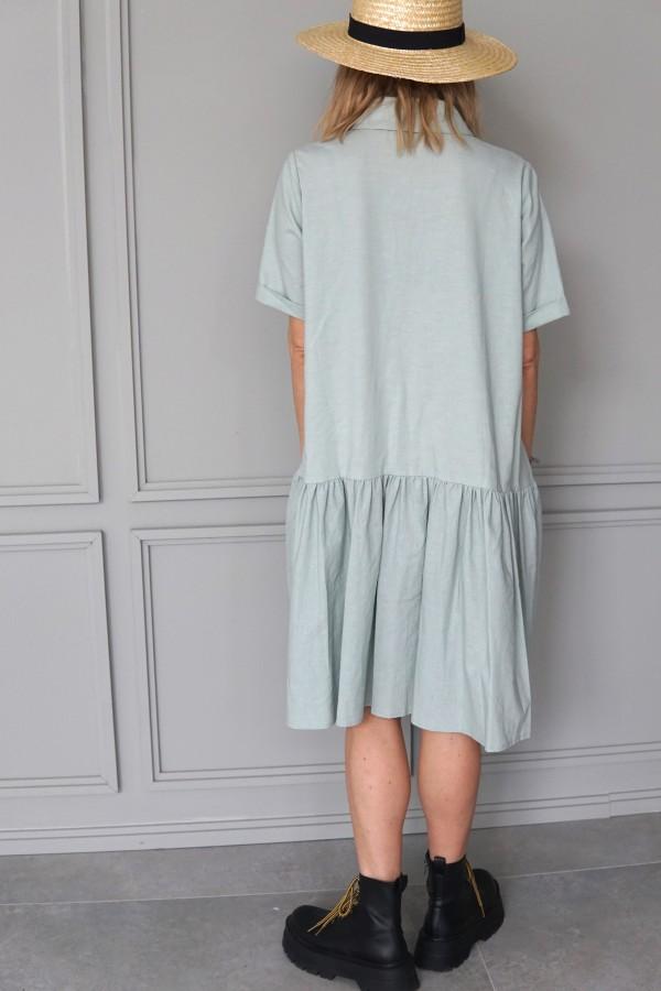summer shirt porto 2