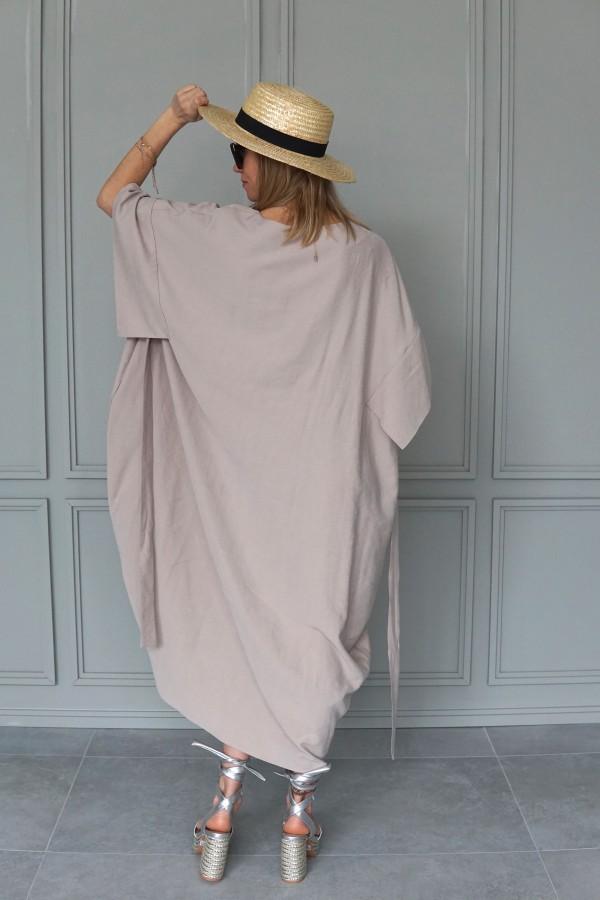 light dress tallinn