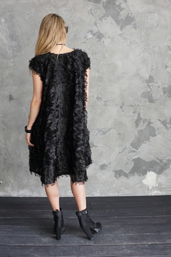 evening dress 2